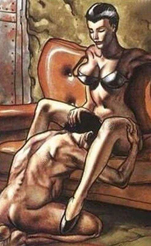 porno-anzhela-vinter