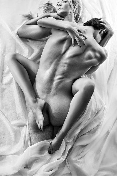 ponyatie-seksualnosti-i-erotiki